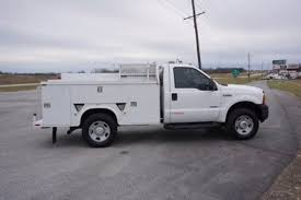 Ford Service Trucks / Utility Trucks / Mechanic Trucks In Missouri ... 1995 Intertional 4900 Dump Truck Item Da2594 Sold Apr Single Axle Dump Truck As Well 1970 Chevy Or Used Tri Trucks For 2000 Ford F650 Super Duty Xl Bucket Db6271 So Midwest Sales And Service Inc Towing Company Free Sale In Missouri Has Freightliner Sd Boom Bucket Brand New Kenworth Semi For Sale In Youtube Jim Raysik Vehicles Clinton Mo 64735 Semi Trailers Tractor Griffith Motor Neosho Serving Joplin Springfield Transwest Trailer Rv Of Kansas City