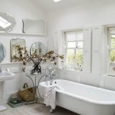 shabby chic badezimmer tolle dekoration ideen nettetipps de