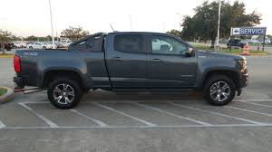 Truck Aftermarket Parts 2007 Chevrolet Silverado 2500hd 4x4 Crewcab Lifted Duramax Diesel 2016 Gmc Canyon First Test Review Allnew Intake System Feeds On 2017 Hd Chevy Whats The Difference Lb7 Lly Lbz Lmm History Of Engine Power Magazine 2003 Duramax Diesel Chase Truck Set Up Pinterest 2011 Lml Gm Trucks Why The 2015 Duramax Is Best Diesel Truck Youtube Lighter 2019 1500 Offers 30l Colorado Zr2 To Include