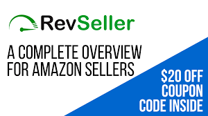 RevSeller Overview [RevSeller Coupon Code For $20 Off In ... Coupon Code For Miss A Ll Bean Home Sale Brooks Brothers Online Shopping Carnival Money Aprons Brooks Running Shoes Clearance Nz Womens Addiction Shop Mach 13 Ladies Vapor 2 Mens Coupon 2018 Rug Doctor Rental Coupons Promo Free Shipping Babies R Us Ami 15 Off Brother Designs Discount Brother Best Buy Samsung Galaxy Tablets