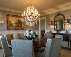 Rustic Dining Room Images by Elegant Interior And Furniture Layouts Pictures Rustic Dining
