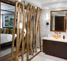 separation salle de bain 1001 idées meuble de séparation diviser pour mieux régner