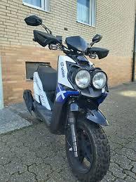 kleidung helme schutz 400 ccm kubik biker patch aufnä