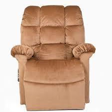 golden technologies cloud pr 510mla infinite position lift chair