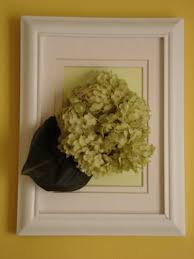 Hot Glue Silk Flower Heads In A Picture Frame To Create Stunning Easy Make Wall Art Inexpensive Frames Are Ideal For This By Carlani