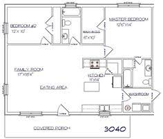 30x30 2 Bedroom Floor Plans by High Resolution 30 X 30 House Plans 2 20x30 House Floor Plans