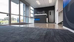 flooring maxresdefaultercial carpet tiles with padding