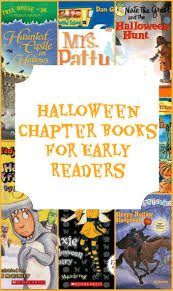 Twas The Night Before Halloween Book by 876 Best Book Lists For Kids Images On Pinterest Books For Kids