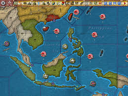 I Think Finally Figured Out How To Embed These Screenshots In My Posts So Here Goes First With The East Indies Stock Game Screenshot