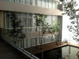 100 Riva Lofts Concept Urban Buenos Aires Argentina