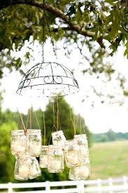 Wedding Decorations Diy 1 Mason Jar Aisle Decor Bridal Shower
