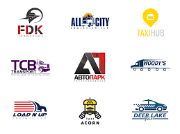 100 Trucking Company Names Transportation Company Name Original Examples Tips Logo Design