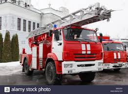 Fire Truck - Big Red Russian Fire Fighting Vehicle Stock Photo ... Thailands Fire Trucks Cost Big Bucks Automology Automotive Red Truck Isolated On White Stock Photo Picture And Background 3d Illustration Panning Shot Of Big Fire Truck Arriving At Airport Video Photos Images Alamy With Ladders And Hoses Red Russian Fighting Unboxing Toys Reviewdemos Engine Rescue People Engine Kids Song Music With Special Equipment 537096688 Detroit City Puredetroitcom Extras 10 Ton Capacity Gas Supply Isuzu Chassis Stc50 Generator