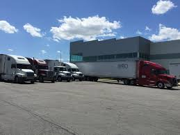 Assemblers Lynch Chicago Inc 7335 W 100th Pl Bridgeview Il Truck Dealersnew Commercial Tow Service And Repair Center Hot Cars 2009 Kenworth T800 Rollback Sleeper For Sale Youtube 497 Photos 66 Reviews Shop Truck Driver Dennis Lynch 53 Tired From A Night Full Of 35 Used Wreckers Trucks For Sale In Dallas Tx Best Resource Superstore New Cars Burlington Wi Chevrolet Gmc Video Raiders Marshawn Runs Over Titans Dt Jurrell Casey
