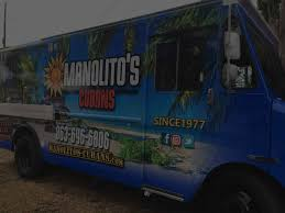 Truck Locator – Manolito's Food Truck Welcome To The Nashville Food Truck Association Nfta Churrascos To Go Authentic Brazilian Churrasco Backstreet Bites The Ultimate Food Truck Locator Caplansky Caplanskytruck Twitter Yum Dum Ydumtruck Shaved Ice And Cream Kona Zaki Fresh Kitchen Trucks In Bloomington In Carts Tampa Area For Sale Bay Wordpress Mplate Free Premium Website Mplates Me Casa Express Jersey City Roaming Hunger Locallyowned Ipdent Nc Business Marketplace
