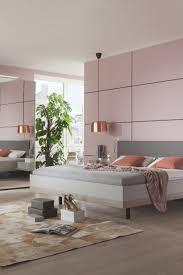vito ravel ist ein modernes schlafzimmerprogramm in dezenten
