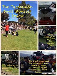 Tassie Devil Monster Truck | MBPS - Sharing Our Learning Fine Rat Fink Posters And Best Ideas Of 159296172_ed 5 Sponsors Eau Claire Big Rig Truck Show Vintage Vanbased Monster Crushing Modern Stock Vector Hd Scarlet Bandit Car Bigfoot Gigantic Print Poster Ebay Amazoncom Wall Decor Art Poster Jam Images About Trucks On Pinterest Giant Cartoon Anastezzziagmailcom 146691955 Extreme Sports Photo Radio Control Buggy And Classic Motsport Pack 8 Prints Gifts For Hot Wheels Monster Jam Stars And Stripers Collection Stunt Ramp Max