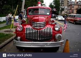 Antique American Bright Red 1940's Chevrolet Fire Truck On Stock ... A Very Pretty Girl Took Me To See One Of These Years Ago The Truck History East Bethlehem Volunteer Fire Co 1955 Chevrolet 5400 Fire Item 3082 Sold November 1940 Chevy Pennsylvania Usa Stock Photo 31489272 Alamy Highway 61 1941 Pumper Truck Us Army 116 Diecast Bangshiftcom 1953 6400 Silverado 1500 Review Research New Used 1968 Av9823 April 5 Gove 31489471 1963 Chevyswab Department Ambulance Vintage Rescue 2500 Hd 911rr Youtube