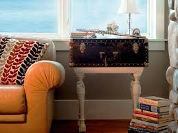 upcycled furniture designs diy