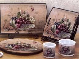 kitchen designs green grape kitchen decorations kitchen utensils
