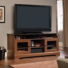 Sauder Graham Hill Desk Walmart by Sauder 408952 Graham Hill Tv Stand Walmart Com