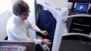 The Swash Will Clean Your Favorite Blazer In Just 10 Minutes - YouTube Restoration Testimonials Urban Valet Dry Cleaners Buffalo Ny Bhdnbizarredrycleaner Theftpkgkoat0d126a1361mp4still0095581142jpg Putney Clearsputney For Ldons Sw15 Quality 25 Unique Specialist Cleaners Ideas On Pinterest Cleaning Glass Rocky Barnes 2017 Victorias Secret Fashion Show After Party 04 Charlie Cwbarnes92 Twitter Books Accsories Find Noble Products Online At Markys Best In University Denton Tx Cleaning Services Laundrapp Laundry Delivery Service Android Apps