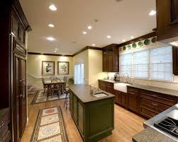 Bath Remodeling Lexington Ky by Roofing Contractors Lexington Ky Handyman Replacement Windows