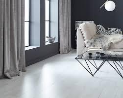 moderner fußbodenbelag laminat bild 3 schöner wohnen
