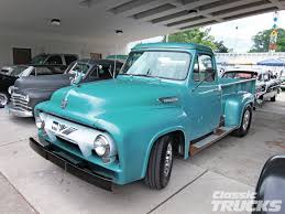 1212Clt 21 O Msras Back To The 50S 1954 Ford Photo 23 | Vintage ... Frankenford 1960 Ford F100 With A Caterpillar Diesel Engine Swap 56 Model Building Questions And Answers Cars 10cc0o195ford_f1_piup_truckfront_bumperjpg 161200 Restored Original Restorable Trucks For Sale 194355 1950 F1 Classics For On Autotrader 50 Best Used Savings From 3659 2015 F150 First Drive Review Car Driver Truck Rolling The Og Fseries Motor Trend F250 Super Duty Warner Robins Ga Cargurus Sale Pricing Features Edmunds Bedroom Set Out Of 1956 Bed The Hamb