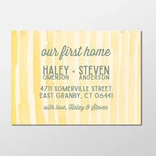 Our First Home Custom Digital Moving Announcement Weve Moved Move PRINTABLE Or PRINTED Cards