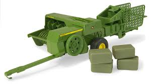 Amazon.com: Ertl John Deere 348 Square Baler And 4 Bales, 1:16 Scale ... 41l John Deere Cooler Waeco Gator Turf Utility Vehicles Progator 20a John Deere Us Bagger For Z255bm24384 The Home Depot Snap On Tool Box Best Deer Photos Waterallianceorg Amazoncom Begagain Dump Truck Toy Perfect Boys Shop 44in Lawn Sweeper At Lowescom Fs15 Service Truck Mods Ertl Big Farm Peterbilt Model 579 Semi With 4 Online Auction 2005 1895 1910 Air Drill And More 116th Front Loader The 7930 By Bruder Storage For Pickup Trucks L110 Deck Belt Shield Part Number Gy20426 Ebay