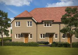 New Homes In Cripple Street, Loose Coming Soon! - Golding Places The Kent Collection Is Top Of The Class Millwood Designer Homes Photo Images Awesome Bodybgjpg Development Properties In Dorking Lavender Fields Show Home Fly Though Video Youtube Fargo Diyhome Cool Home Windsor Meadow Show Developments Hastings Ltd Google Brambledown Cripple Street Loose Golding Places Beautiful Dream Ideas Interior Design