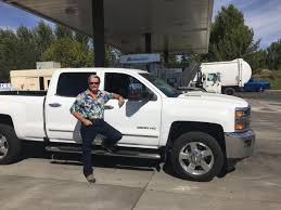 Why Are Gas Prices So Expensive In Idaho? | Boise State Public Radio Jake Paul Ohio Fried Chicken Song Feat Team 10 Official Music If You Had To Describe Your F150 With A Song Or Movie Title What Automotive Review Pickup Is Isuzus Swan In Us Passenger Road Legends 1948 Ford F1 Diecast Truck 1 18 Ebay Chevy Celebrates Ctennial New Pandora Radio Station Dj Dancing Video Led Sound 2017 Song Dc 12v 3 Automotive Air Raid Siren Horn Car Motor Driven A Brilliant Dealer Just Brought The Lightning Back Page 21 Kbec 1390 Mercedesbenz Xclass Wikipedia