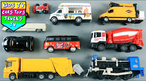 Welcome To Kids TV Cars Toys Trucks Channel In This Video We Will Be ... Anna Fifield On Twitter Tv Trucks Are Out Live Broadcast Desks Our Top 10 Truck Stars Of Film And Commercial Motor 677 Test Liaz Denver Restaurants Food Little Ninjas About To Be News Truck Matchbox Cars Wiki Fandom Powered By Wikia Mobile Group Intsalls Evs Xt4k Into 4k Trucks Tvtechnology Arctic Has Introduced Its Very First Modified Isuzu In The Malinelateral Inspection Cues Inc Go Distance Volvo Bm Fh 520 Lastvxlare Tridem Registracijos Metai 2009 Hook Spike Tv Best Image Kusaboshicom Jpd Graphics Inc Big Machine Aint No In Texas Behind The Scenes