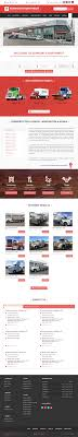 Kenworth Northwest Competitors, Revenue And Employees - Owler ... Pacific Truck 4x4 Sales Car Dealer In Ventura Ca Wwwbilderbestecom Jasper Auto Select Al New Used Cars Trucks Dallas City Directory 1930 Page 57 The Portal To Texas History 2002 Freightliner Fl80 Freightliner Bucket Truck Or Blue Metallic Color For 2019 Chevy Colorado Gm Authority 2013 Coronado 132 Sale In Pasco Washington Ford Ranger Delivers Record Firsthalf Across Asia Jims Serving Harbor Sales Burr