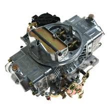 Holley 0-81670 Carburetor 670 CFM Street Avenger 4-Barrel Manual ... Holley Street Avenger Model 2300 Carburetors 080350 Free Shipping 670 Cfm Truck Lean Spot Youtube Tuning Nc4x4 Testing The Garage Journal Board 086770bk 770cfm Black Ultra Factory 80670 Alinum 083670 Tips And Tricks Holley 080670 Carburetor Cfm Carburetor Bowl Vent Tube Truck Avenger Off Road Race Demo Related Keywords Suggestions 870 Carburetor Hard Core Gray Engine
