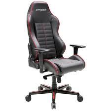 Buy The DXRacer Drifting OH/DJ188/NR Performance Chair 3D ... Httpswwwmpchairscom Daily Httpswwwmpchairs Im Dx Racer Iron Gaming Chair Nobel Dxracer Wide Rood Racing Series Cventional Strong Mesh And Pu Leather Rw106 Stylish Race Car Office Furnithom Buy The Ohwy0n Black Pvc Httpswwwesporthairscom Httpswwwesportschairs Loctek Yz101 Ergonomic With Backrest Shell Screen Lens Crystal Clear Full Housing Case Cover Dx Racer Siege Noirvert Ohwy0ne Amazoncouk