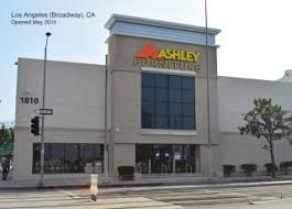 Furniture and Mattress Store in Los Angeles CA