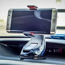 MONTAR Smartphone Car Mount l Pre Order Shipping in 30 Days