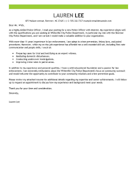 Leading Professional Police Officer Cover Letter Examples ... Retired Police Officerume Templates Officer Resume Sample 1 10 Police Officer Rponsibilities Resume Proposal Building Your Promotional Consider These Sections 1213 Lateral Loginnelkrivercom Example Writing Tips Genius New Job Description For Top Rated 22 Fresh 1011 Rumes Officers Lasweetvidacom The Of Crystal Lakes Chief James R Black Samples Inspirational Skills Albatrsdemos