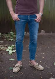 the best women u0027s skinny jeans for men the jeans blog