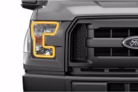2015-2017 Ford F-150 (w/o OEM LED) Profile Pixel (formerly ColorMorph) 092014 F150 Raptor S3m Recon Lighting Package Smoked R0913rlp Dual Ccfl Halo2009 2010 2011 2012 2013 2014 Acura Tsx Led Projector 0306 Chevy Silverado Halo Headlights Bumper 52017 Ford Wo Oem Profile Pixel Formerly Colmorph Headlight Install Diesel Forum Thedieselstopcom Lumen Custom Sealed Beam 42007 Dash Z Racing Blog Rgb Exterior Grill Axial Ram Black W Accent Lights 288w Rgb Led Light Bar With Bluetooth App Wiring Harness Fog Off Road For Jeep Truck Kc Hilites