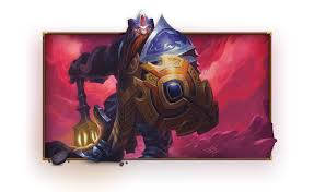 Hearthstone Beginner Decks Mage by How The Year Of The Mammoth Affects Tempo Mage