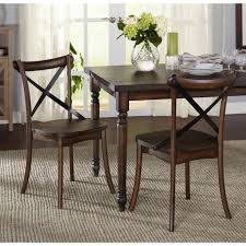 Simple Living Constance X-Back Dining Chairs (Set Of 2) | Products ... Simple Living Seguro Ding Chairs Set Of 2 Walmartcom Amazoncom Atwood Nailhead Parson Chair Tria Three Legged Oak By Col Italian Room Ideas Room Extravagant For Your House Attractive Paint Decorating Ideas Decoration O 528 15 Home Ari Solid Louis Fashion Household Modern Backrest Leisure Theapartment2 Instagram Photos And Videos Instagramwebscom Milo Mixed Media Of Lovely At Designer Life Tips Crazy Warehouse Couch Contemporary And 25 Stylish Slat Black Rubberwood