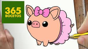 Minecraft Co Cerdo Video Juego De Dibujo Pink Pig Png Dibujo