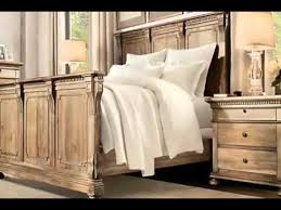 Best Restoration Hardware Bedroom Ideas Decorating Design Ideas