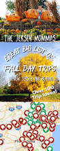 Halloween Attractions In Ocean County Nj by The Jersey Momma The Great Big List Of Fall Day Trips In New