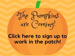 Best Pumpkin Patch Austin Texas by 100 Pumpkin Patch Austin Tx Church Other Things Happening