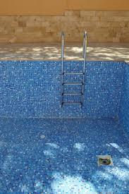 how to repair pool tile ebay