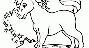 Exciting Picture Gallery Of Lisa Frank Coloring Pages Animals Proper With Regard To Your Own Small